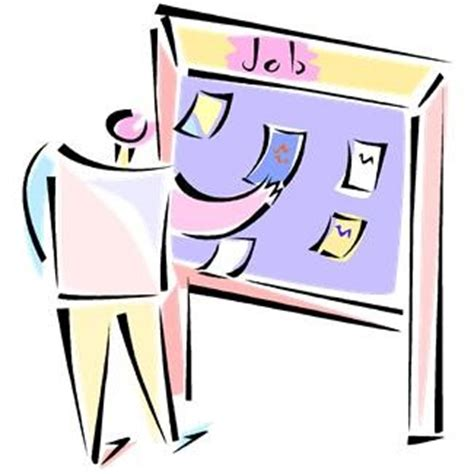 Application Letter Vs Cover Letter Career Trend