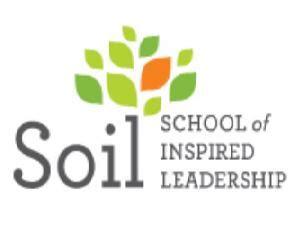Leadership essay business school